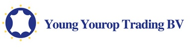 Young Yourop Trading